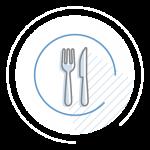 ristorazione